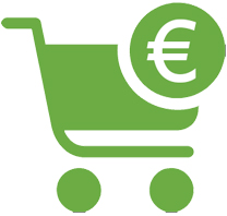 eCommerce, Vente A Distance et Sites web