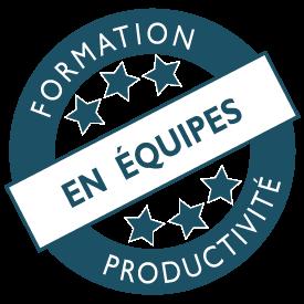 Formation de groupe & travail collaboratif