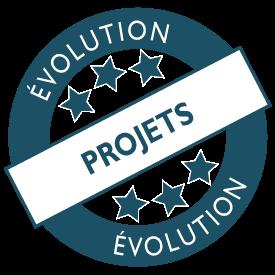 Gestion de Projets informatisés