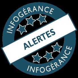 Infogérance & informations